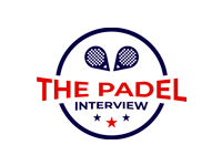 The Padel Interview